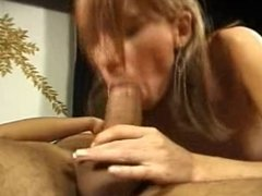 getting Anal Orgasm (6 of 17)