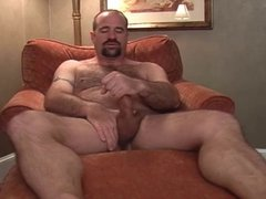 Clint Taylor - Leather Solo JO