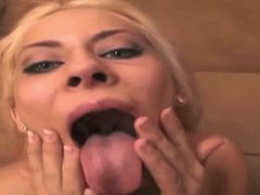 MADISON IVY Cumpilation In HD