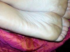 cumming ongf's soles