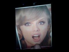 Taylor Swift 006