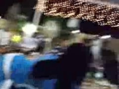 dance du monde:  moyen orient 1