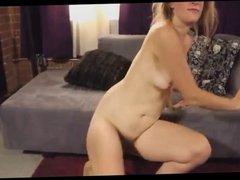chica masturbandose 28