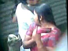 desi indian aunty taking bath hidden cam