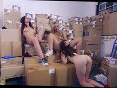 3 hot girls 944