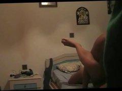 Homemade Webcam Fuck 665