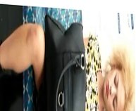 Tube Perving - Sexy Girl