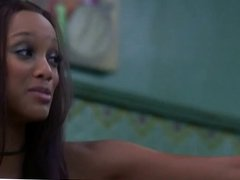 Hot Nude HD scenes from Coyote Ugly (2000)