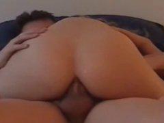 homemade anal 187