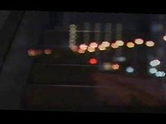 Japanese Gangbang Video