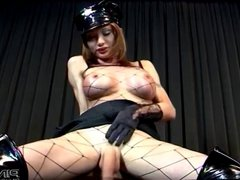 PINKO SHEMALES Shemale with Big Tits