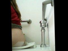 Hidden Toilet Cam 05