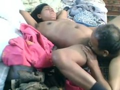 indian wife getting fucked