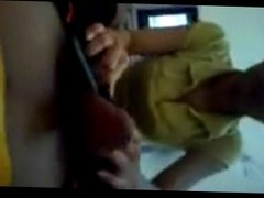 indonesia- cewe hisap kontol dan dientot
