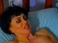 Double Dick Hermaphrodite Lucy Surprises Boyfriend