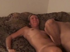white wife well fucked
