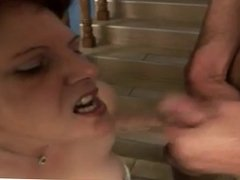 02 - Mom needs a fuck