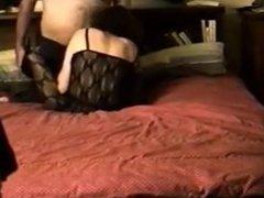 Homemade Webcam Fuck 733