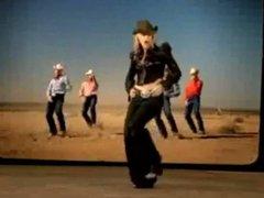 Madonna Celebration Video Remix