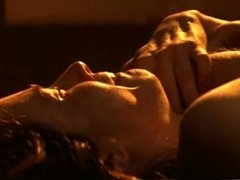 Carne Tremula - sex scene
