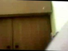 indonesia- skandal padang part3