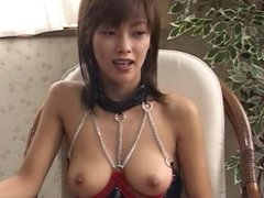 Japanese video 105 av star sakura