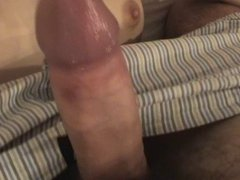 Watch Us Fuck Sofa Fun