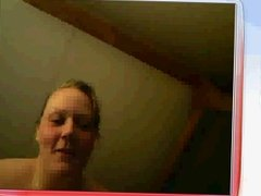 Dutch Debby webcam