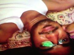 Indian boy wank 2