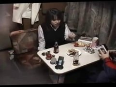 JAPAN HIDDEN 76465