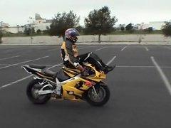 Katin - Ride Em & Wreck Em 2