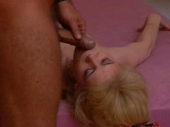 Kinky vintage fun 143 (full movie)