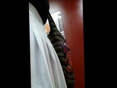 Debajo de la Falda Especial #24