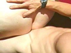 Big Butt BBW 48 - Archive reUp
