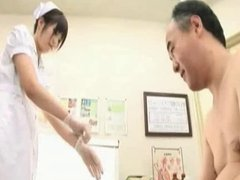 Japanese video 163 wife doctar 1