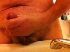 bathroom fun again