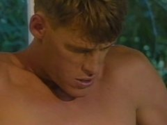 Marco Rossi - Bartender (1995)