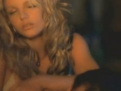 Britney Spears - Dirty Talk