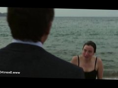 Adele Haenel nude - In the Name of NOT My daughter (2014)