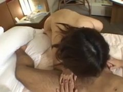 Japanese video 185 wife