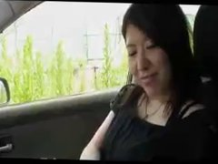 Japanese video 189 wife
