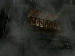 Hentai porn - Hermitage