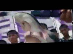 DOA Music Video
