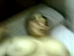 Big Boobs Fat Arab Lady Fucked