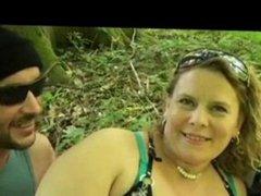 BBW in te Woods R20