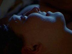 Alexandra Maria Lara - Mensch Pia, Episode 2