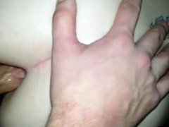 homemade anal 196