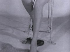 Classic Striptease & Glamour #21