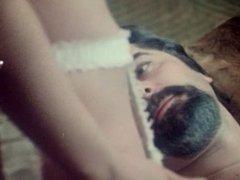 70's vintage porn 11