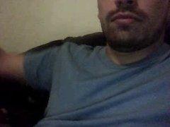 guys feet on webcam male feet pies de hombre piedi pieds